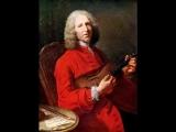 9 Великие композиторы - Жан Филипп Рамо