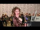 мари дэкокс чудо песенка