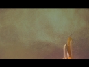 X- ФАКТОР .Два Солнца и куда летают ракеты .