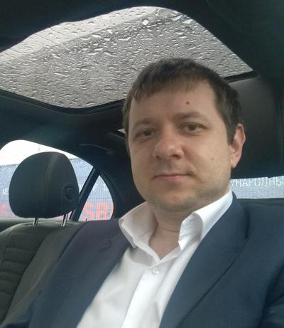 Андрей Исаков