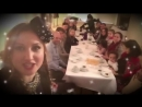 Белгиядән татар кызы Регина Вәлиева һәм чит илләрдәге татарлар. TatarlarBest