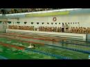 Мастер класс от ЕВГЕНИЯ ЛАЗУКИ участника Олимпийских игр в Пекине 2008 и Лондоне 2012 мастера спорта международного класса