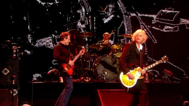 Led-Zeppelin-black-dog-celebration-day