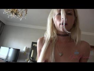 Piper perri - atkgirlfriends.com - virtual vacation bangkok 6-6 - 2017 - 1080p - p2