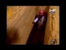О рабы Аллаха! Посмотри на свою постель в могиле Шейх Набиль аль Авади