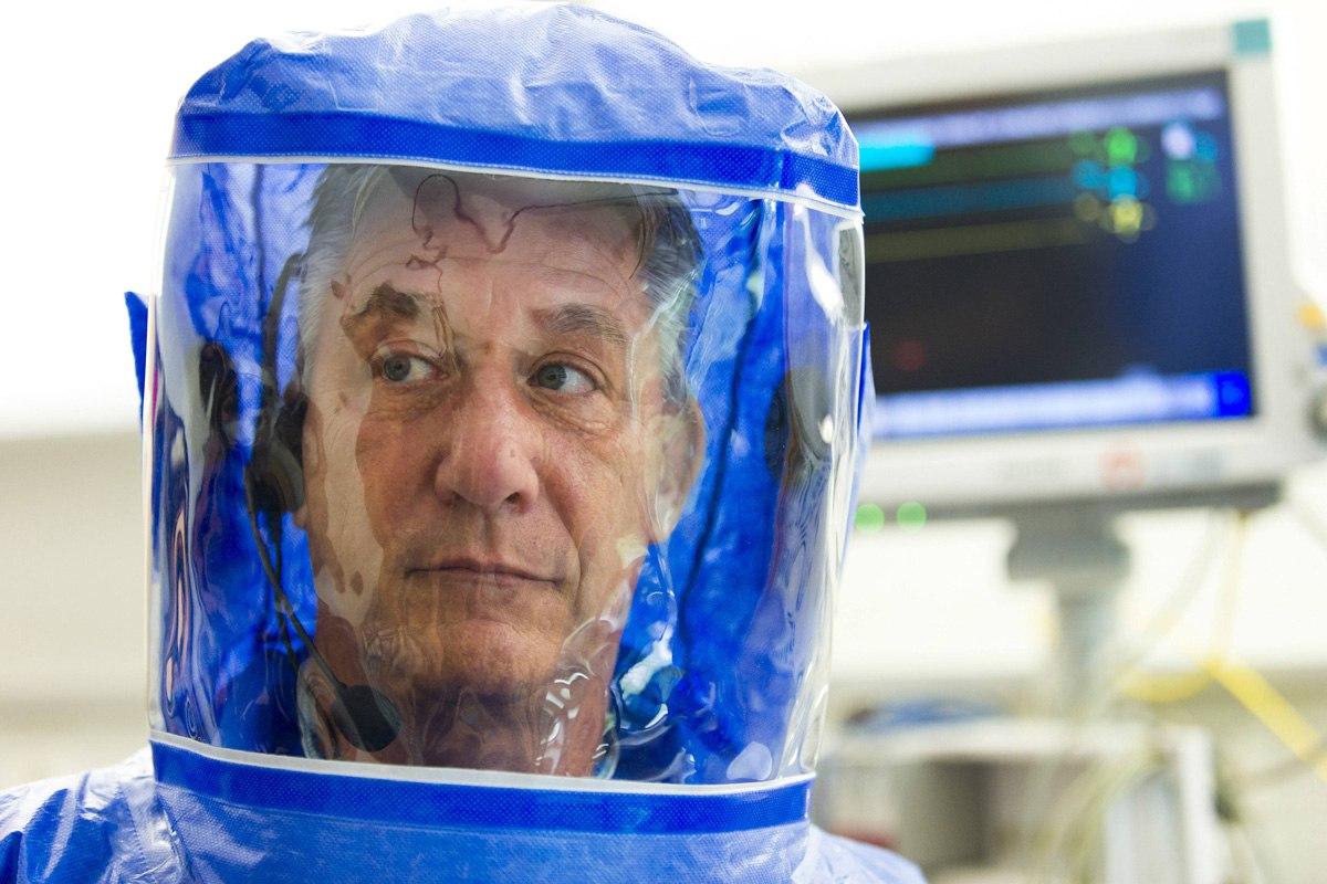Что делает специалист по инфекционным заболеваниям?