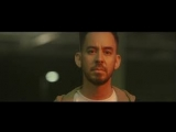Running From My Shadow [feat. grandson] (Official Video) - Mike Shinoda( Linkin Park)