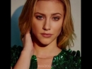 Riverdale | Camila Mendes | Veronica Lodge | Betty Cooper | Lily Reinhart vine