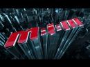 "Смотрим ""Миссия невыполнима 3 (2006)"" Movie Live"