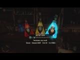Новая видеокарта AMD Radeon R7 (BioShock Infinite