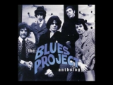 The Blues Project - Back door man@1966