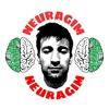НЕЙРАГИМ | NEURAHIM