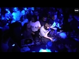 Deep House presents: Mall Grab Boiler Room Paris [DJ Live Set HD 720]