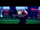 Messi Skils 2018 x SAINT-VAN x Football Reviews | Vines