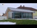 Дом будущего от Максима Гербута | Мастер дела