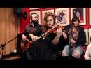 قلبي عشقها- Albi 3ache2ha by Hanine the violinist