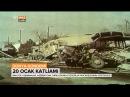 20 Ocak Katliamında Bakü'de Neler Yaşandı? - Dünya Gündemi - TRT Avaz