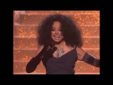 Diana Ross AMA 2017 I'm Coming Out-Ain't No Mountain High Enough Live