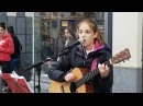 Alessia Cara scars to your beautiful cover by Allie Sherlock
