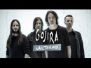 Mixing GOJIRA vocals with Logan Mader