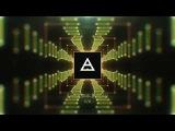 KZN - Feel It Still (Remix)