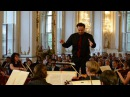 Mozart Overture to Don Giovanni