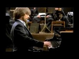 L.V.Beethoven piano concerto no1 - Krystian ZIMERMANWIENER PHILHARMONIKER