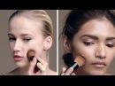 3 Steps for Covering Acne ft. Bobbi Brown   Sephora