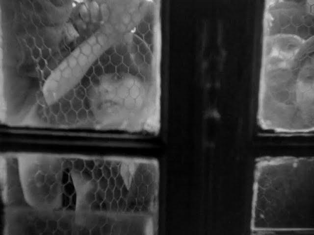 L'or des mers (Jean Epstein, 1933) (En subs)
