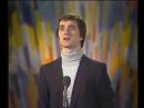 Александр Балуев читает стихотворение Николая Букина Матросы, 1983 г.