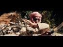 ILL Conscious - Self Savior feat. DJ Goadman Prod. by Hamorabi
