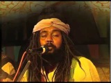 Baul and Fakir Sings Bangla Qawwali | Sufi Sutra, Nicco Park, Kolkata