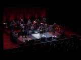 Dan Auerbach &amp the Easy Eye Sound (With Beck) - Wiltern - Los Angeles - 21718 - Full Performance