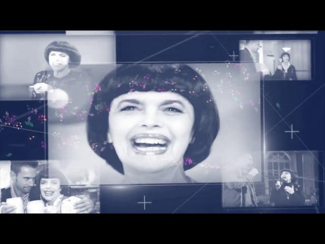 Самое гармоничное средство омоложения | Марта Николаева-Гарина