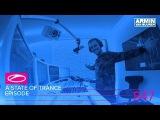 Armin van Buuren - A State Of Trance 847 (04.01.2018)