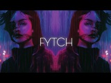 San Holo &amp James Vincent Mcmorrow - The Future (Fytch Remix)