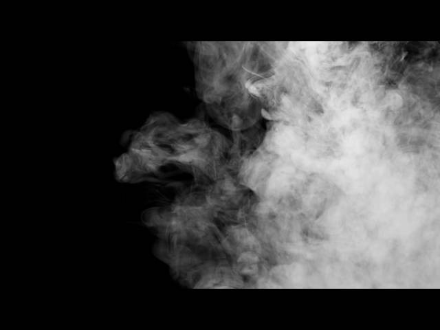 (футаж дыма 9)motionVFX fire smoke from up 01