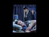 Крым Покушение на Порошенко Спасти президента Навальный идет побеждать