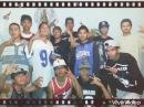 El Fierros-mi barrio playboys 13