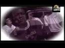 Consciencia X Atual Contos do Crime VIDEOCLIPEOFICIAL