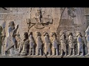 Expert Decodes Ancient Sumerian Tablets The Results Will Amaze You