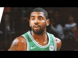 Boston Celtics vs Philadelphia Sixers - Full Game Highlights | Oct 6, 2017 | 2017-18 NBA Preseason