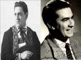Tito Schipa - Giuseppe Di Stefano -