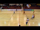 ESN TV 27 12 2017 BETSAFE SAALILIIGA FC NPM SILMET VS NARVA UNITED FC
