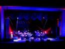 Симфонічний рок-оркестр «BREVIS» Тартак і Катя Chilly Понад хмарами Рівне, 09.03.2017