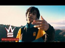 YBN Nahmir Letter To Valley Part. 5 (WSHH Exclusive - Official Music Video)