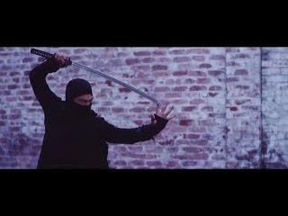 Мот — Карты, Деньги, Две Тарелки (unofficial video v 2.0) A.Ushakov
