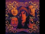 MetalRus.ru (Classic Hard Rock). TOTR  Rock 'N' Roll Side (2011) Full Album