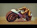Deadmau5 Aural Psynapse dubastex remix