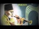 Ustad Bismillah Khan V G Jog - Raga Jaijaiwanti - Teen Taal